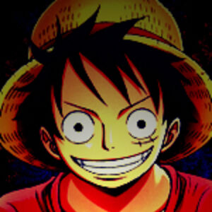 Luffy avatar 2 by guns918spyder-d5aqb7m.jpg