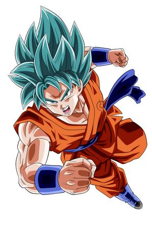 Son goku super saiyan blue god by el maky z-d9hzn9s.png