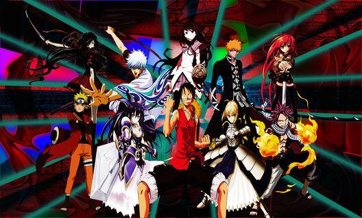 Anime crossover v2 by kaigasatoru-d6gg6p7.jpg