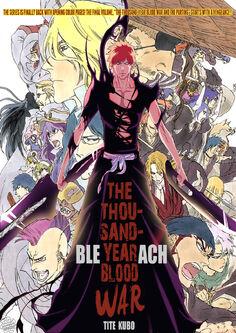 Bleach 547 the thousand year blood war by cypress101-d712zis.jpg