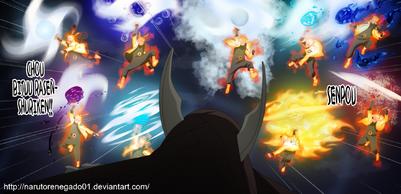 Naruto 688 senpou bijuu rasen shuriken by narutorenegado01-d7v87sg.png