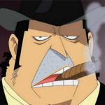Capone Gang Bege Face.png