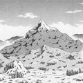 Moss Mountain.png