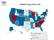 State-laws-dangerous-wild-animals-1-.pdf-834x627