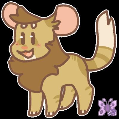 Mouseroar