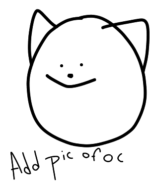 PeytonbABey/F2u format (1)