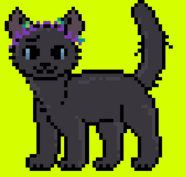 Rainswept pixel by Localoof4 why cant i stop making accounts already