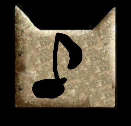 MusicClan