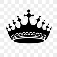 Pngtree-black-crown-silhouette-clipart-crownclipart-png-image 2414298