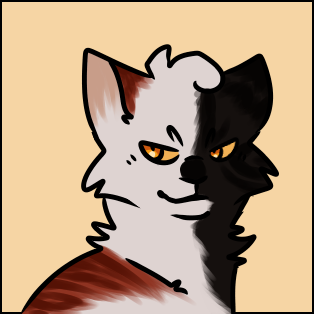 Perchpole/icon thing commissions
