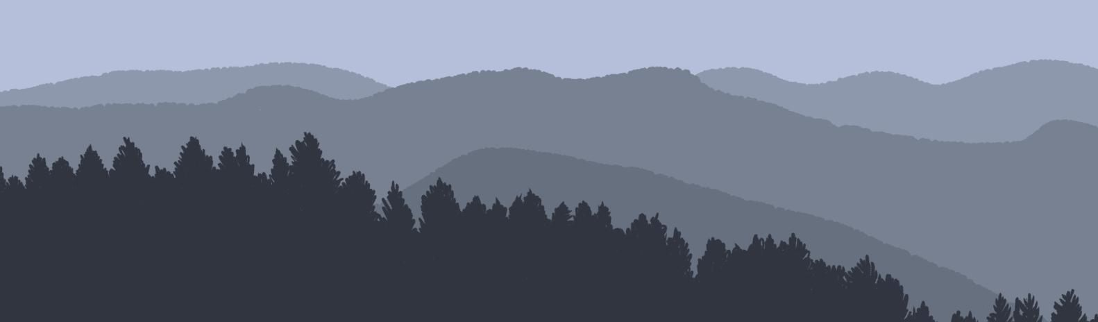 SummitClan (Boisterouslyy)