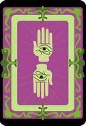 Tarot card tati group 2