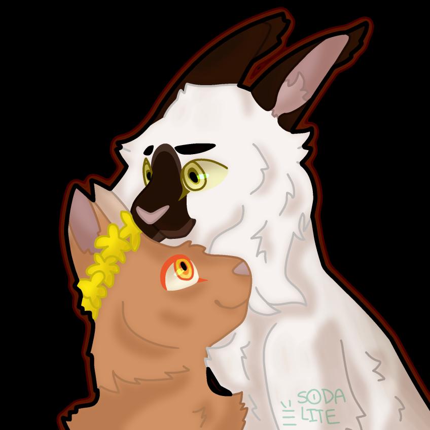 Bambi Chirp