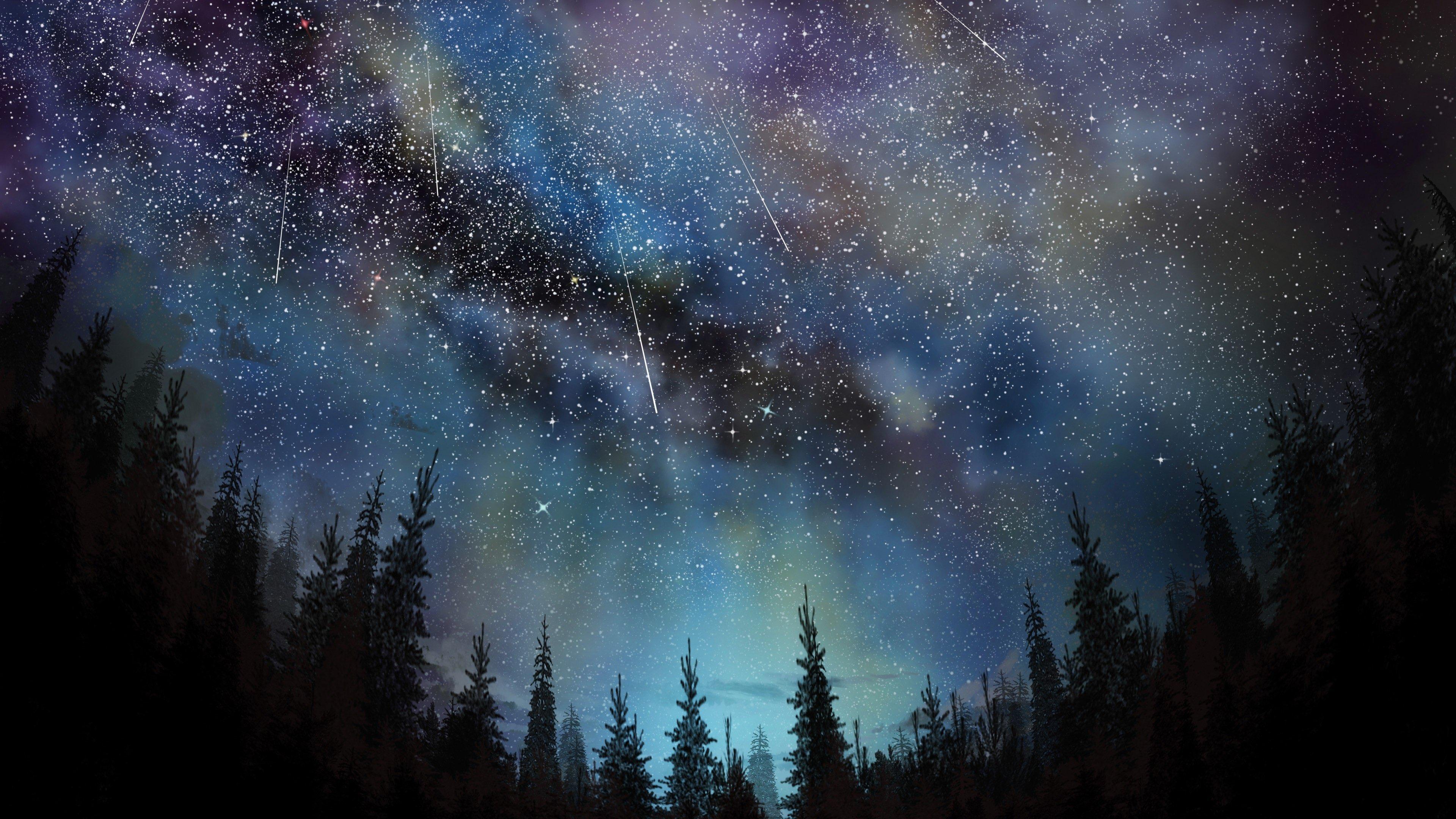 ConstellationClan