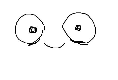 Kihyunnie/Art request (sorta)