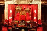 Canadian-Senate-thrones