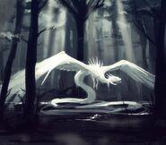 Dragonspirit47464376