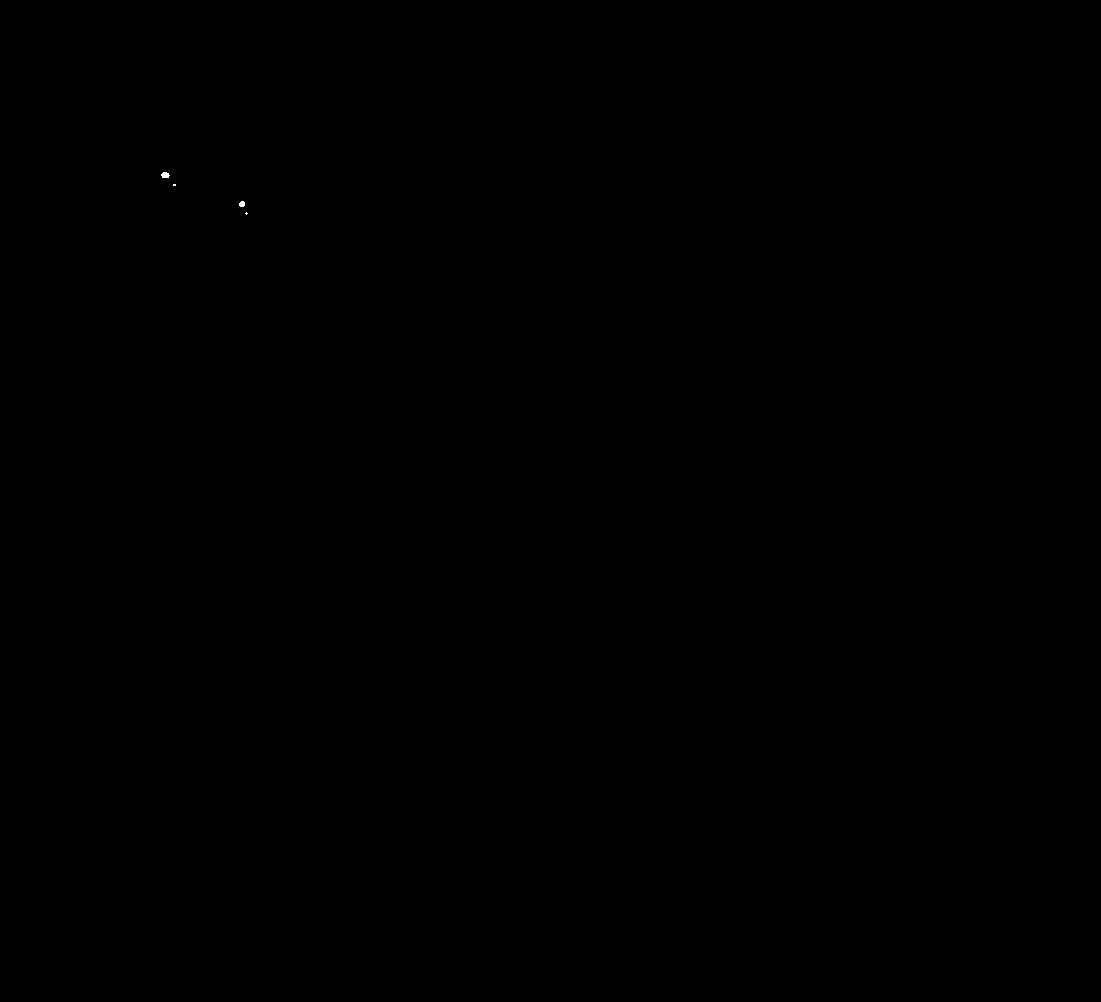 Circanine/F2U Bases