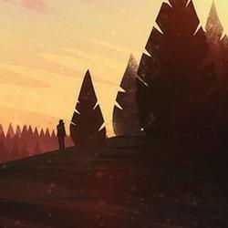Sunsetclan