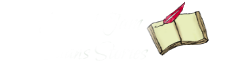 Animal Groups Roleplay Stories Wiki
