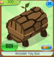Dark Toy Box.png