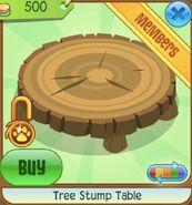 Treestumptable (2).jpg