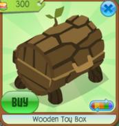 Medium Toy Box.png