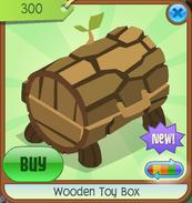 Light Toy Box.png