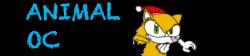Animal OC Wiki