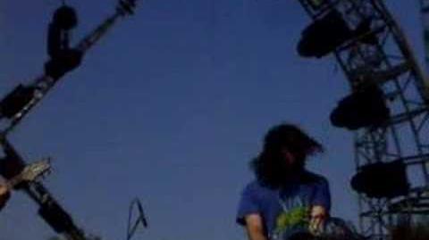 4 29 2006 Banshee Beat