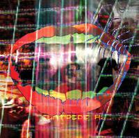CentipedeHz AlbumCover.png