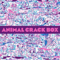 Animal crack box.jpg