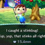 Acnl-stinkbug.jpg