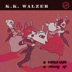 NH-Album Cover-K.K. Waltz.png