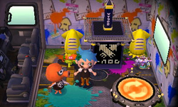 Inkwell MobileHome.png