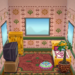 PC-HHR-Ranch Room.png