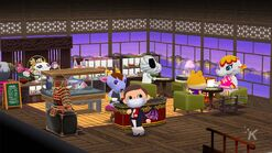 Animal-crossing-pocket-camp-body