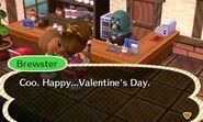 NL-Valentine 3