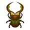PC-BugIcon-cyclommatus stag.png