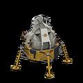 NH-Furniture-Lunar lander