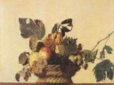 Art (New Leaf)