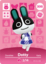 Amiibo 335 Dotty