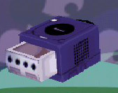 GameCubeChest.jpg