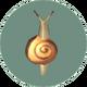 Snail (City Folk).png