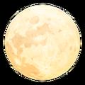 NH-Furniture-Moon