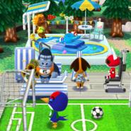Screenshot-football-pool