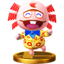 Trofeo de Dr. Sito (SSB4 Wii U).png