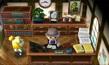 Animal-Crossing-3DS 03