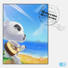 NH-Album Cover-Welcome Horizons.png