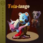 NH-Album Cover-K.K. Tango.png